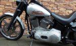 2004 Harley-Davidson FXSTI Softail Standard Twincam Lz