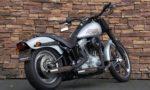 2004 Harley-Davidson FXSTI Softail Standard Twincam RA