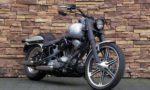2004 Harley-Davidson FXSTI Softail Standard Twincam RV