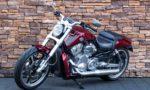 2008 Harley-Davidson VRSCF V-rod Muscle LV
