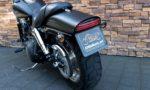 2011 Harley-Davidson FXDF Dyna Fat Bob A