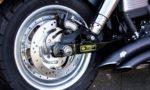 2011 Harley-Davidson FXDF Dyna Fat Bob AW