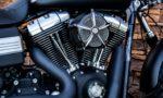 2011 Harley-Davidson FXDF Dyna Fat Bob MR