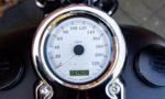 2011 Harley-Davidson FXDF Dyna Fat Bob T