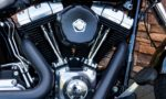 2012 Harley-Davidson FLS Softail Slim MR
