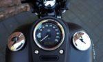 2014 harley-Davidson Dyna FXDB Street Bob 103 S