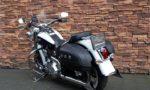 2007 Harley-Davidson FLSTN Softail Deluxe LAA