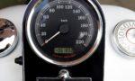 2007 Harley-Davidson FLSTN Softail Deluxe T