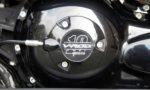 2012 Harley-Davidson VRSCDX Night Rod Special D1