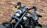 2012 Harley-Davidson VRSCDX Night Rod Special HL