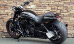 2012 Harley-Davidson VRSCDX Night Rod Special LA