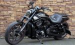 2012 Harley-Davidson VRSCDX Night Rod Special LV