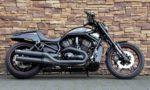 2012 Harley-Davidson VRSCDX Night Rod Special R