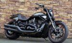 2012 Harley-Davidson VRSCDX Night Rod Special RV