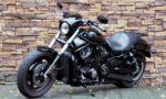 2008 Harley-Davidson VRSCDX Night Rod Special 1250 LV
