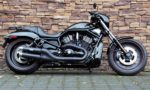 2008 Harley-Davidson VRSCDX Night Rod Special 1250 R