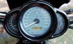 2008 Harley-Davidson VRSCDX Night Rod Special 1250 SM