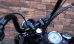 2010 Harley-Davidson FXDB Dyna Street Bob HB