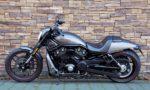 2015 Harley-Davidson VRSCDX V-rod Night Rod Special L