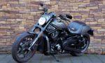 2015 Harley-Davidson VRSCDX V-rod Night Rod Special LV