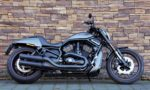 2015 Harley-Davidson VRSCDX V-rod Night Rod Special R