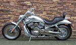 2003 Harley-Davidson VRSCA V-rod Anniversary L