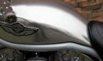2003 Harley-Davidson VRSCA V-rod Anniversary Lz