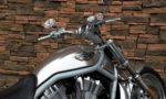 2003 Harley-Davidson VRSCA V-rod Anniversary Rz