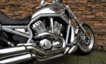 2003 Harley-Davidson VRSCA V-rod Anniversary Rz1