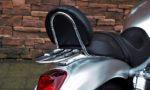 2003 Harley-Davidson VRSCA V-rod Anniversary SB