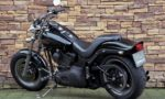 2005 Harley-Davidson FXSTB Softail Night Train LA
