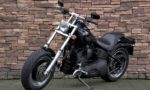 2005 Harley-Davidson FXSTB Softail Night Train LV