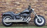 2005 Harley-Davidson FXSTB Softail Night Train R