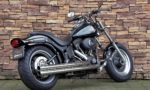 2005 Harley-Davidson FXSTB Softail Night Train RA