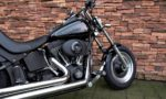 2005 Harley-Davidson FXSTB Softail Night Train TRz