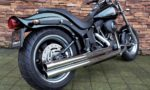 2005 Harley-Davidson FXSTB Softail Night Train VH