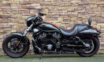 2008 Harley-Davidson VRSCDX V-rod Night Rod Special L