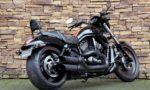 2008 Harley-Davidson VRSCDX V-rod Night Rod Special RA