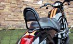 2008 Harley-Davidson VRSCDX V-rod Night Rod Special SB