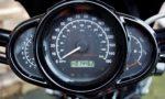 2008 Harley-Davidson VRSCDX V-rod Night Rod Special T