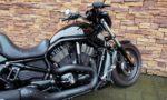2008 Harley-Davidson VRSCDX V-rod Night Rod Special TRz