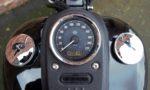 2012 Harley-Davidson FXDB Dyna Street Bob 96 T