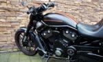 2013 Harley-Davidson VRSCDX V-rod Night Rod Special ELz