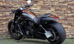 2013 Harley-Davidson VRSCDX V-rod Night Rod Special LA