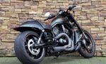 2013 Harley-Davidson VRSCDX V-rod Night Rod Special RA