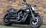 2013 Harley-Davidson VRSCDX V-rod Night Rod Special RV