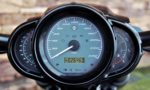 2013 Harley-Davidson VRSCDX V-rod Night Rod Special T