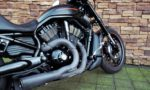2013 Harley-Davidson VRSCDX V-rod Night Rod Special VH