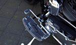 2000 Harley-Davidson FLSTCI Softail Heritage Special FB