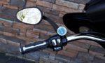 2000 Harley-Davidson FLSTCI Softail Heritage Special HBL